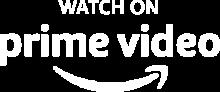 PV-White-WatchOn